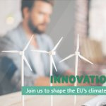 Image for the Tweet beginning: 🆕The 1st 🇪🇺 #InnovationFund call