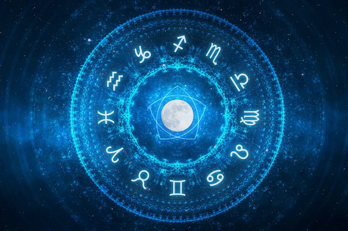 Horoscope for Feb. 11, 2020: Happy birthday Isaiah Mustafa; Virgo, stay in the middle
