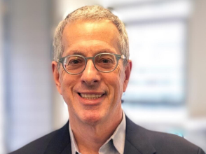 Mouse is proud to welcome former @CharityNav Executive @LiebermanLarry as our new CEO. Read and share this announcement from board co-chairs @KirkMcD_ and @AmyK1313 to help us welcome Larry to Mouse! https://t.co/R7gIEkGfcJ https://t.co/ew32yK0VSH