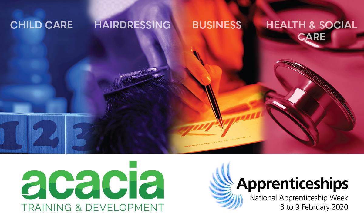 acacia_training photo