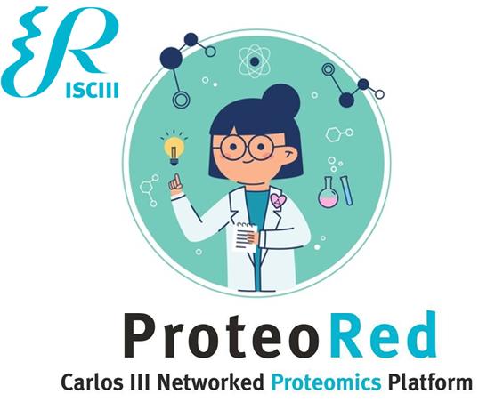 A todas nuestras investigadoras. Feliz #DíaMujerYNiñaEnCiencia, #WomenInScienceDay #ProteoRed #Proteomics https://t.co/0VkXKCLF3p