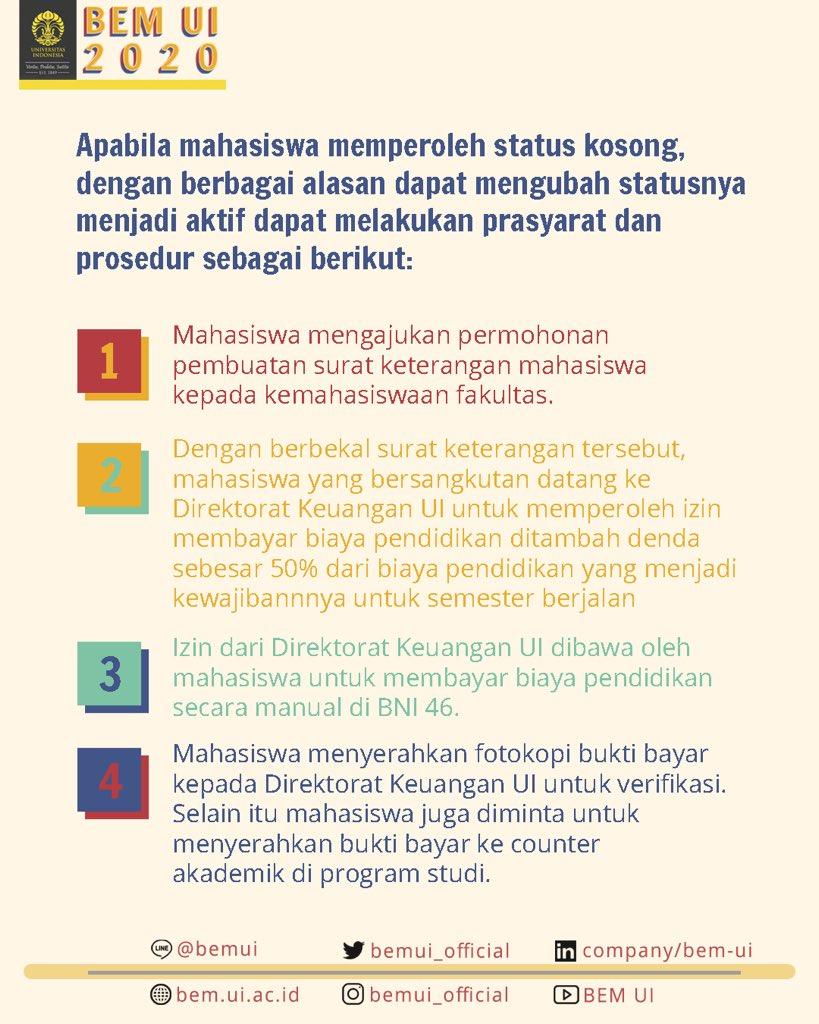 manuale rapide de bani sisteme de tranzacționare cu semnale precise