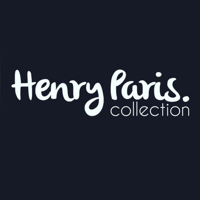 Retrouvez les boutiques @lamaisondugeek @techstore @henryparis_collection. Sur http://www.e-beasy.compic.twitter.com/uMc7y0z1gj