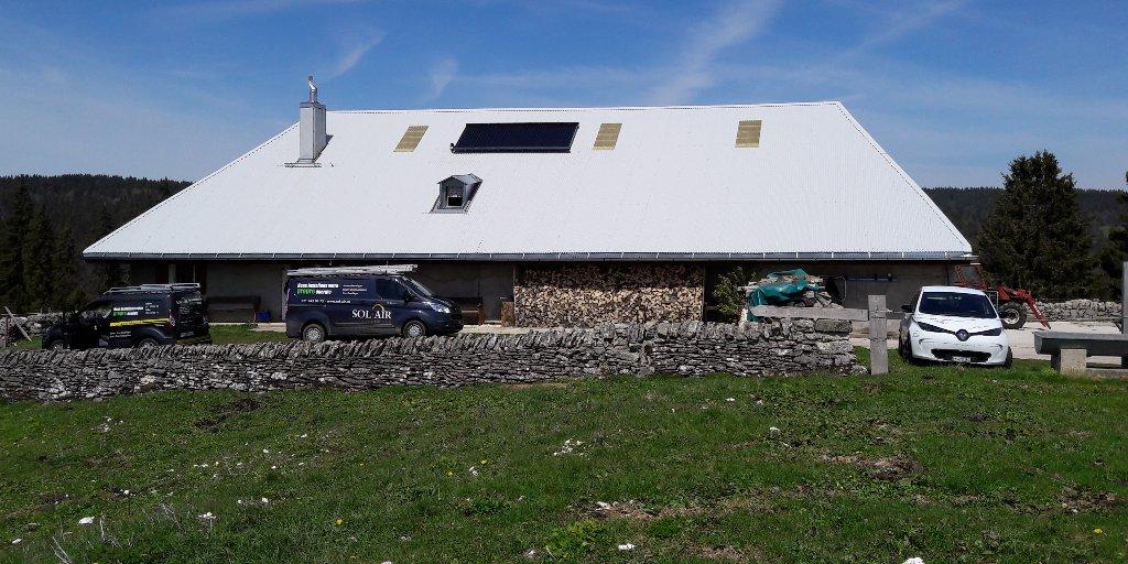La commune de Vallorbe a fait appel à @VOenergies et sa Fondation Actif! pour la réalisation de  projets d'efficience énergétiques concernant des chalets d'alpage.  Quel soutien financier a pu bénéficier la communehttps://hubs.ly/H0mVXSq0 #fondationactif #subventionpic.twitter.com/uigJRw6tXu