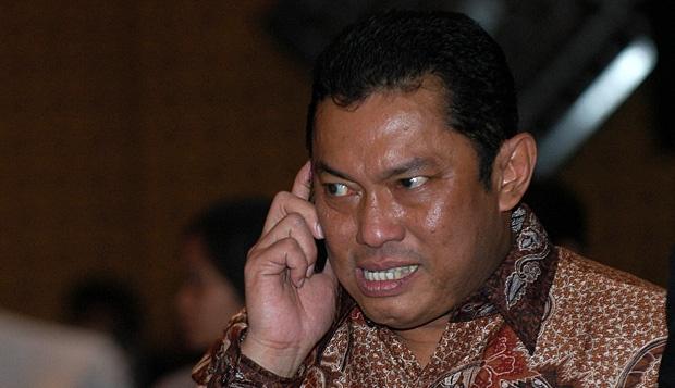 Mazzini On Twitter 51 Adiguna Sutowo Terbelit Kasus Pembunuhan Seorang Pegawai Di Fluid Club And Lounge Yang Terletak Di Lantai Dua Hotel Hilton Jakarta Sekarang Hotel Sultan Yang Tak Lain Adalah Milik