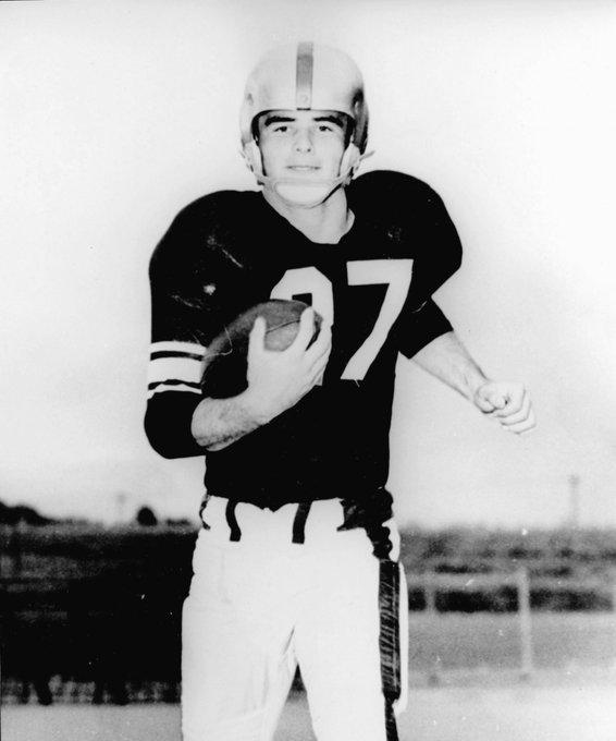 Happy Birthday up top to Burt Reynolds, born this day, 1936.