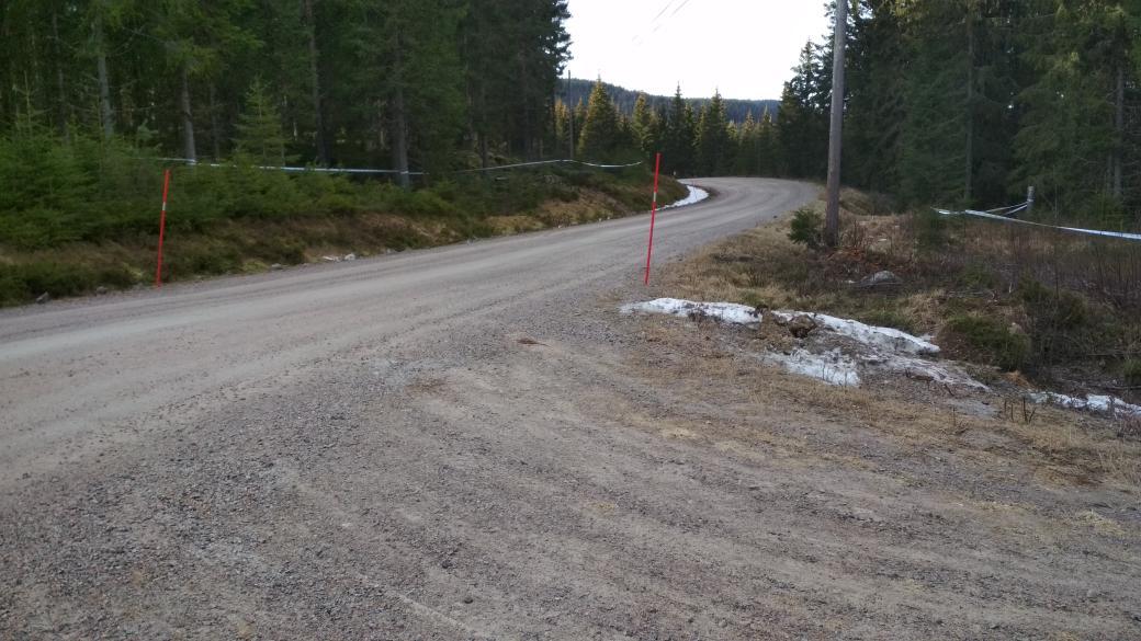 WRC: 68º Rallye Sweden [13-16 Febrero] - Página 2 EQfvU8lXYAIg3mt?format=jpg&name=medium