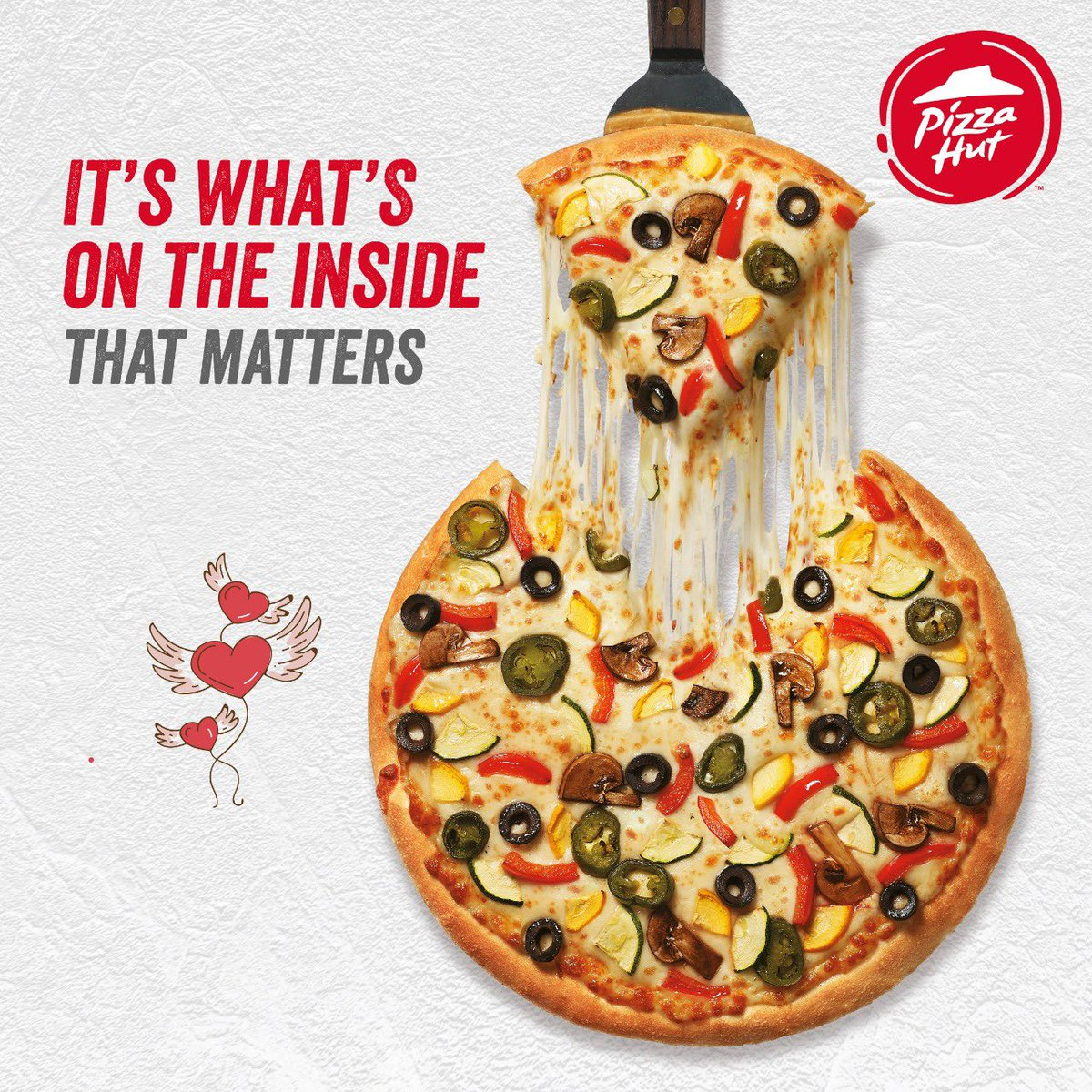 Tasty outside, Magic inside. Have a PizzaPerfectValentine with Pizza Hut. PizzaHutJavenge https t.co 0XOJkusWmB