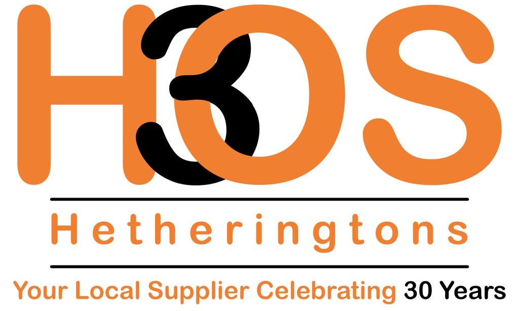 #Celebrating 30 Years in business #Local #ShopLocal #LocalSupplier pic.twitter.com/fPUKIYMt04