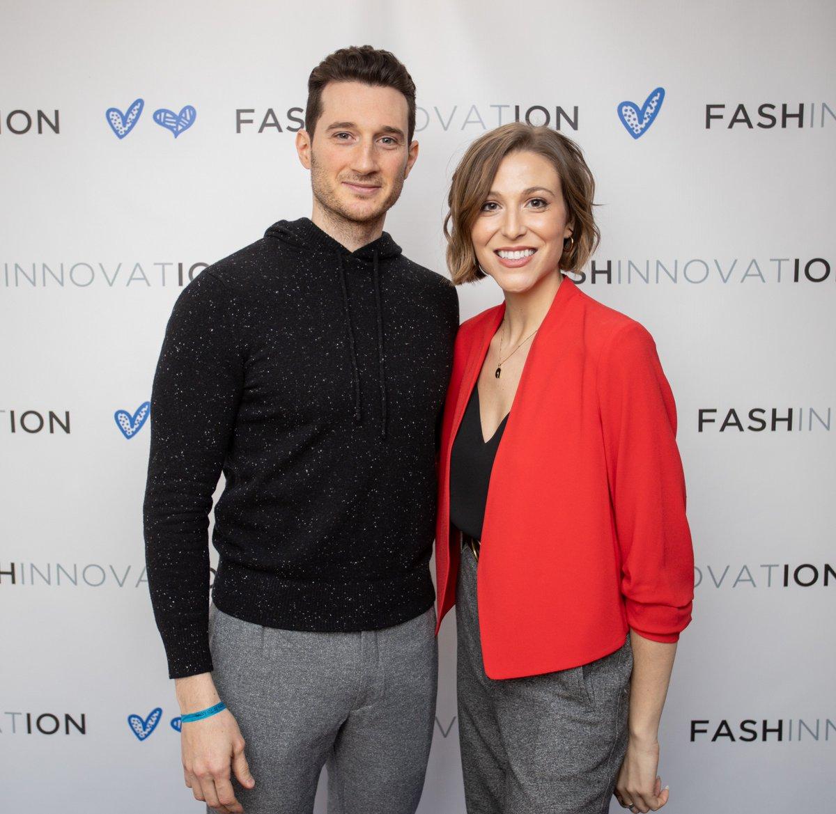 @Fashinnovation_ #FashionIsToLove #Fashinnovationpic.twitter.com/jd6rJEIVvE