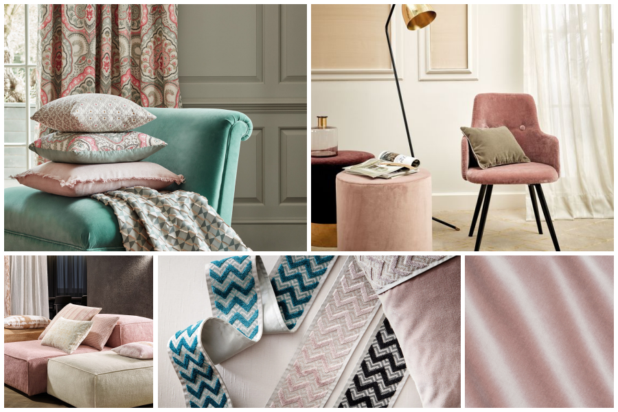 Sprawdź gorące #trendy w tkaninach obiciowych w 2020 rokuNa naszym blogu przedstawiamy 6 inspiracji na modną sofę, pufę czy fotel! Kliknijhttp://bit.ly/2OLSMA5  #wnętrza #tkaniny #inspiracje #architekt #dekoracje #aranżację #trendy2020 #dodatkidodomu #domoweinspiracje pic.twitter.com/HnfgdbOT1I