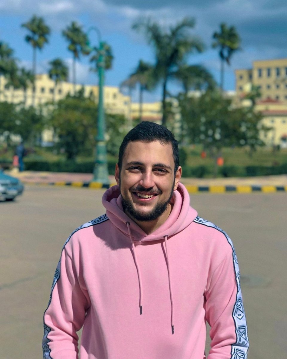Tweet us your photos/videos for the chance to be featured 💥 Shop the Crest Taped Baby Pink Hoodie at sidemenclothing.com and dont forget to check out the brand new Hazard collection 👀