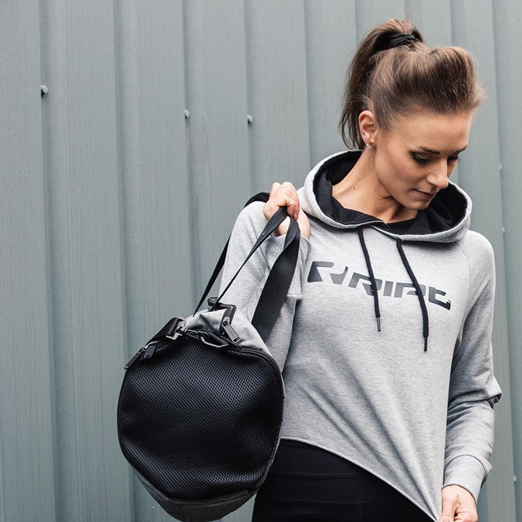 Fitness is not about being better than someone else, it's about pushing until you feel like you're about to die. | http://GymWear.co.uk . #fitnesswear #fitnessgirl #gymclothes #trainforlife #fitnesspro #alwaystraining #bossgirl #gymwear #gymgirl #girlswhopowerlift #girlbosspic.twitter.com/LPrD3JJWID