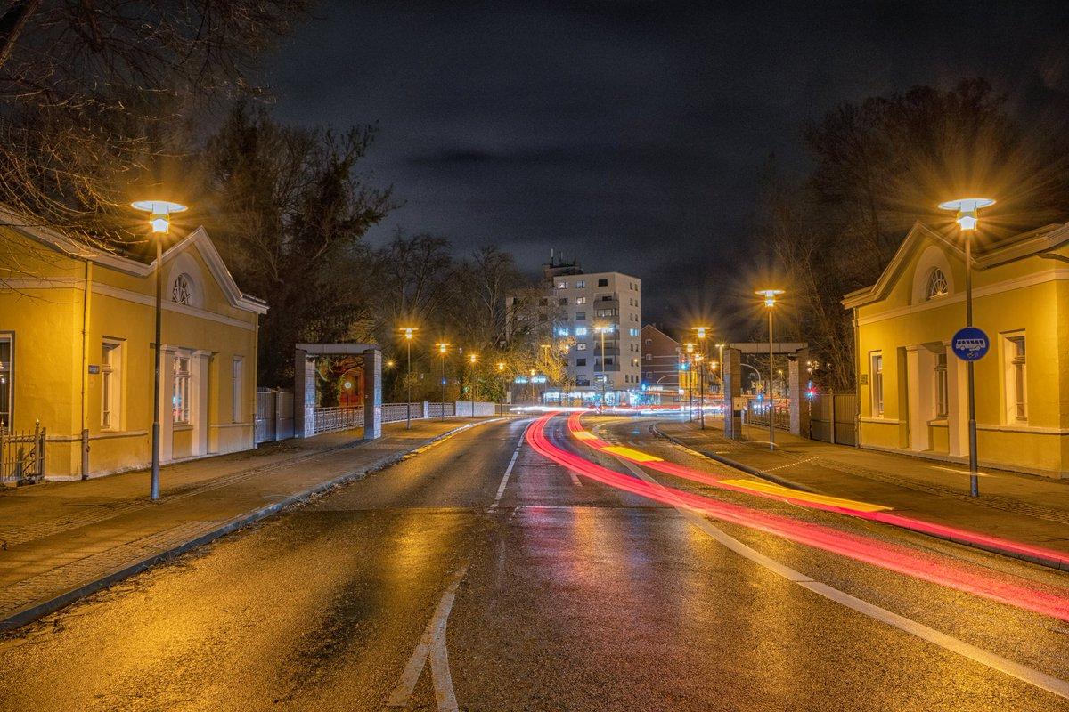Am Herzogtore in Wolfenbüttel #Wolfenbüttel #wolfenbuettel #echtlessig #lessingstadt #meineheimat #meinniedersachsen #meinwolfenbüttel #fotos38pic.twitter.com/hAGih8qDlP