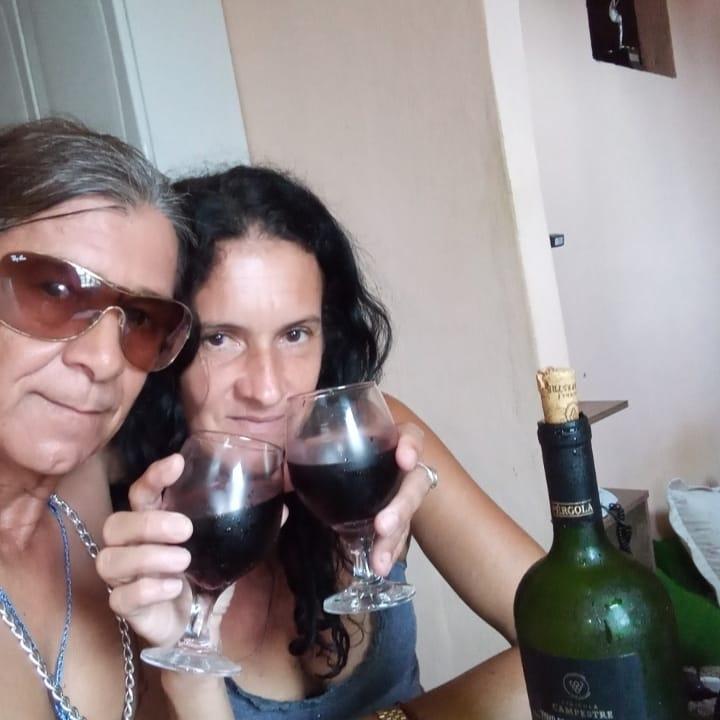 https://www.instagram.com/p/B8b7EtXB3c2/?igshid=1xngzm0lsrz34  … Moments With Marinete Walkerss Colatina ES Brazil