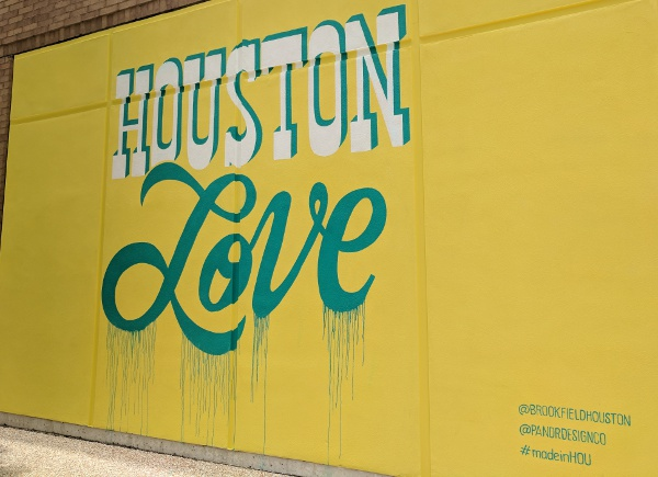 Things To Do In Houston This Valentine's Day Weekend, With Kids! February 13-19, 2020 https://www.jillbjarvis.com/things-to-do-in-houston-this-valentines-day-weekend-with-kids-february-13-14-15-16-17-18-19-2020/ … #HoustonKids #HoustonandBeyondpic.twitter.com/3FFBjnvA5S