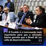 Image for the Tweet beginning: Durante audiência com o Ministro