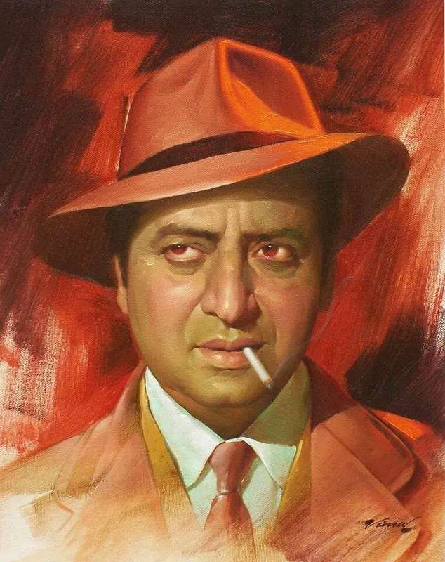 bollywood-ke-kisse-Another-name-of-fear-was-this-actor-without-which-Hindi-cinema-was-incomplete-biography-of-pran