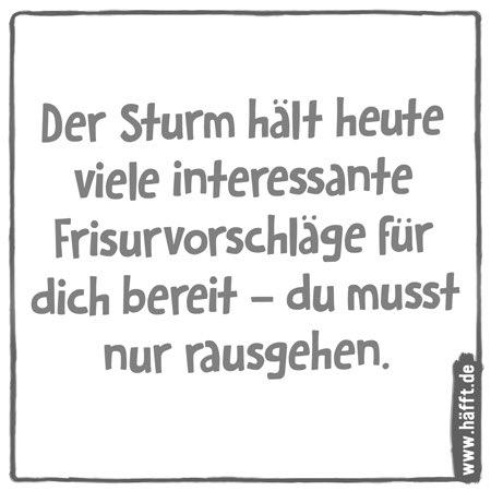 #sturm #sturmsabine #sabine #frisurvorschläge #frisuren #frisur #lustig #lustigebilder #lachen #lachenistgesund ##berlin #berlin#berlincity #hauptstadtpic.twitter.com/83puILy1jz
