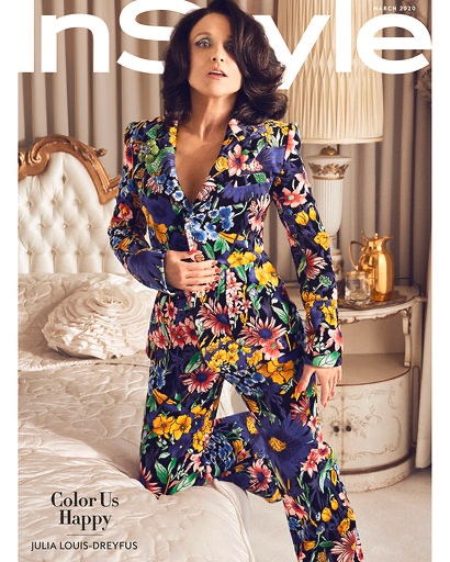 @InStyle InFlowers InSane instyle.com/celebrity/juli…