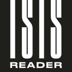 "New: ""The ISIS Reader"" (Haroro J. Ingram, Craig Whiteside and Charlie Winter) ""(...) documents that shed important light on ISIS's ideology, world view, and approaches to warfare and governance, and its place in the Salafi-Jihadi universe."" (Bruce Hoffman) https://t.co/lZzQnyBO5b"