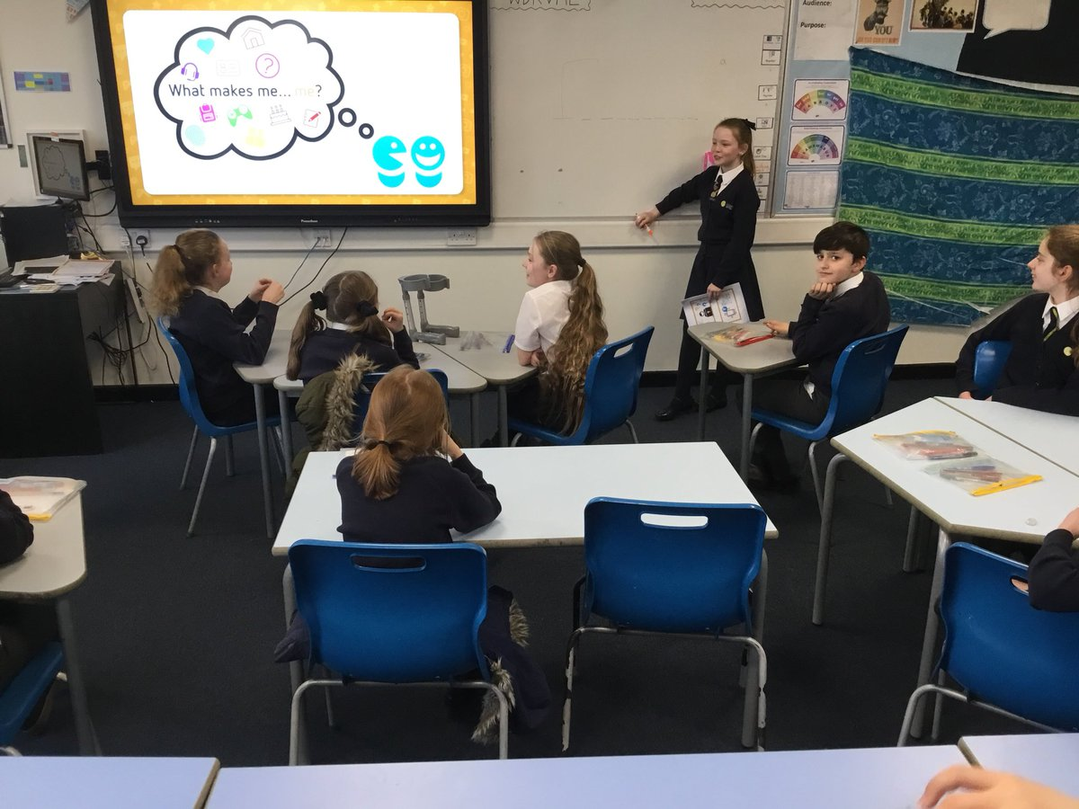 test Twitter Media - Our @Gorsey_eCadets are leading their #SaferInternetDay2020 lessons and teaching us about how to express ourselves online and be proud of our identity #SID20 #gorseycomputing https://t.co/JM2XoNSvkC