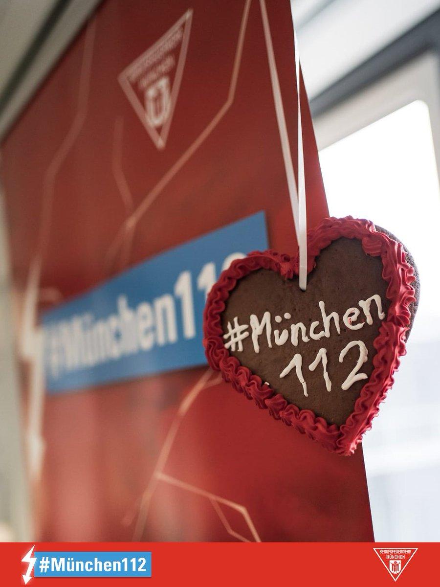 #München112