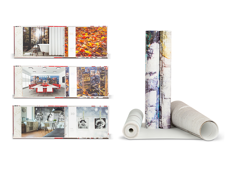 More information about this #wallpaper production solution can be found at https://t.co/2iApHEl1oj or download the spec sheet at https://t.co/GbTRWW9BAb