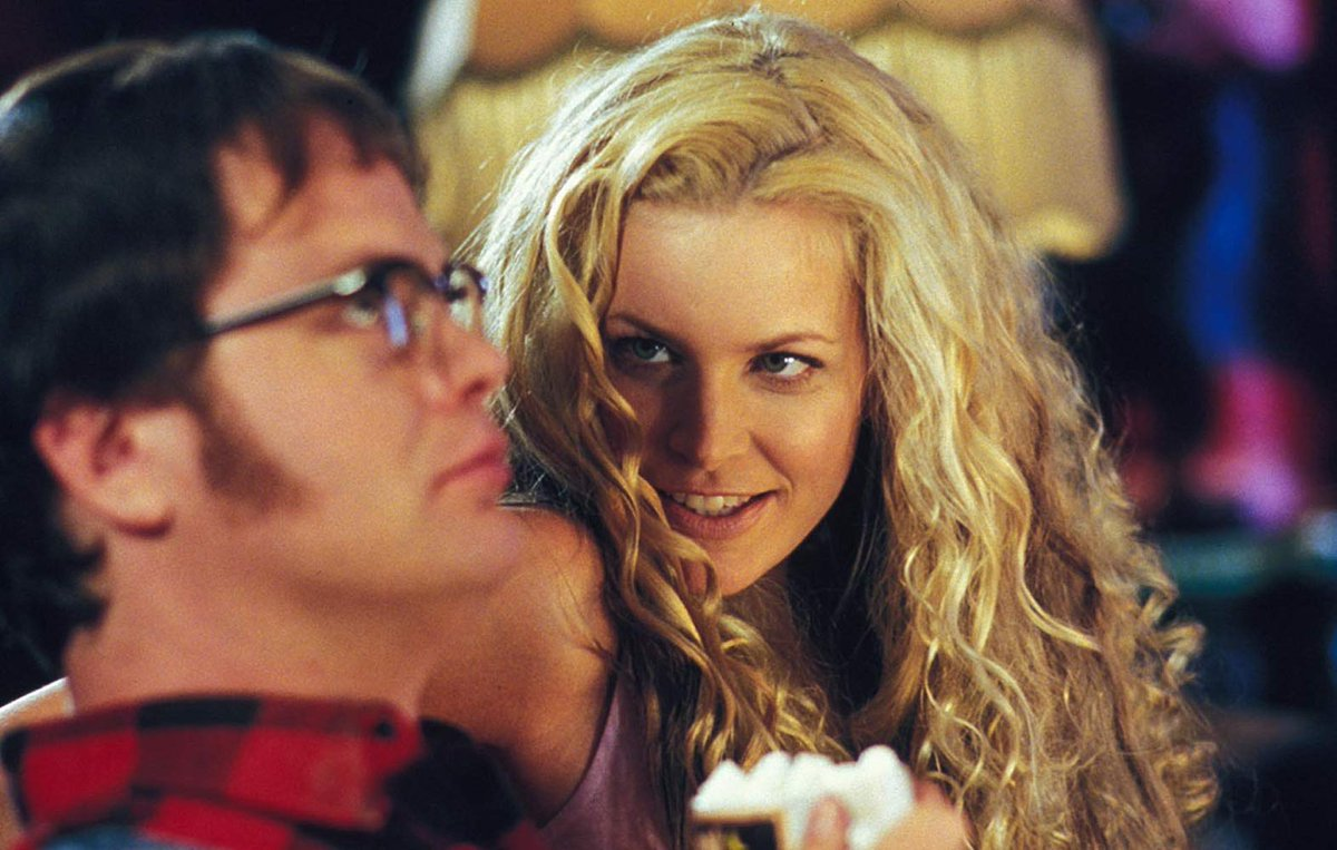#WomeninHorrorMonth  Day 11 Scream Queen - Sheri Moon Zombie, known for her gritty, sinister  roles in House fo 1000 Corpses, Lords of Salem, 31, and Three From Hell, just to name a few. #wihm #sherimoonzombie pic.twitter.com/ArZhUdSxFm