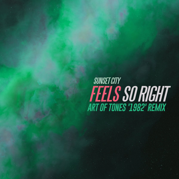 This weeks HOT JAMM https://www.jammfmradio.com/chart/hot-jamms/ … Sunset City - Feels So Right (Art Of Tones 1982 Remix) ON http://www.jammfmradio.com  https://www.jammfmradio.com/player/  #SunsetCity #FeelsSoRight #ArtOfTones #LudovicLlorca #ParkerRose #RobJohnson #MattScully #CentralStationRecords #TintedRecordspic.twitter.com/wyKbWI4yNS