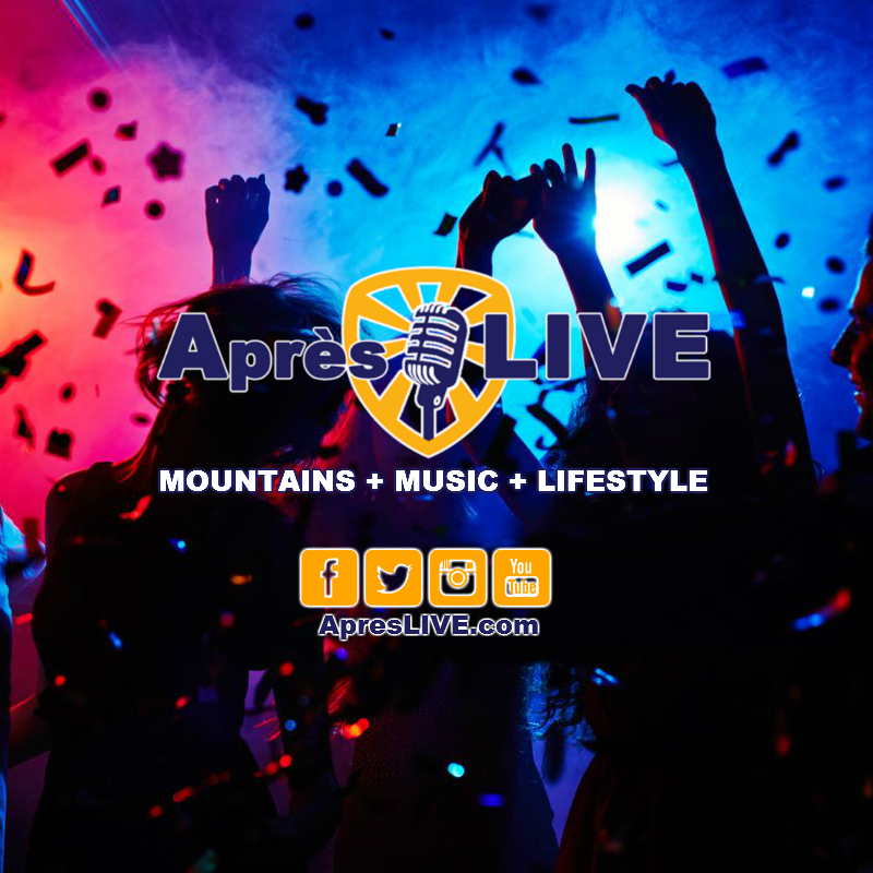 #ApresLIVE is more than a bar app, map or blog... mixing original #mountains #photography #music & more since 2014! #TravelTuesday #Travel #Wanderlust #SkiTrip #skitown #TravelGuide #TravelPhotography #skiing #snowboarding #apresski #mountaintown   Visit:  http://apreslive.com