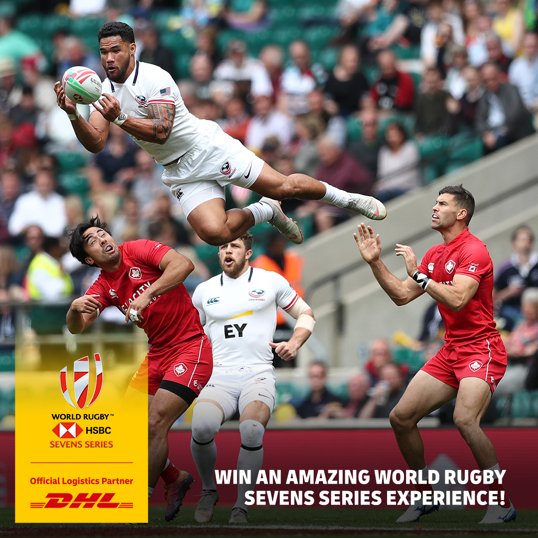 YOU could win a trip to @WorldRugby7s just by nominating someone amazing - a @DHLRugby Try Maker! Details and nomination HERE: inmotion.dhl/en/rugby/try-m… #LA7s #DHLRugby