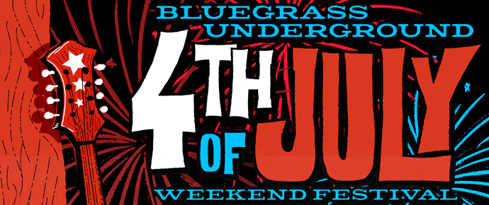 Bluegrass Underground launches 4th of July festival http://ow.ly/Q61u50yjvPM  #bluegrass  #bluegrassunderground  #thecavernspic.twitter.com/8nvOiSJR5x