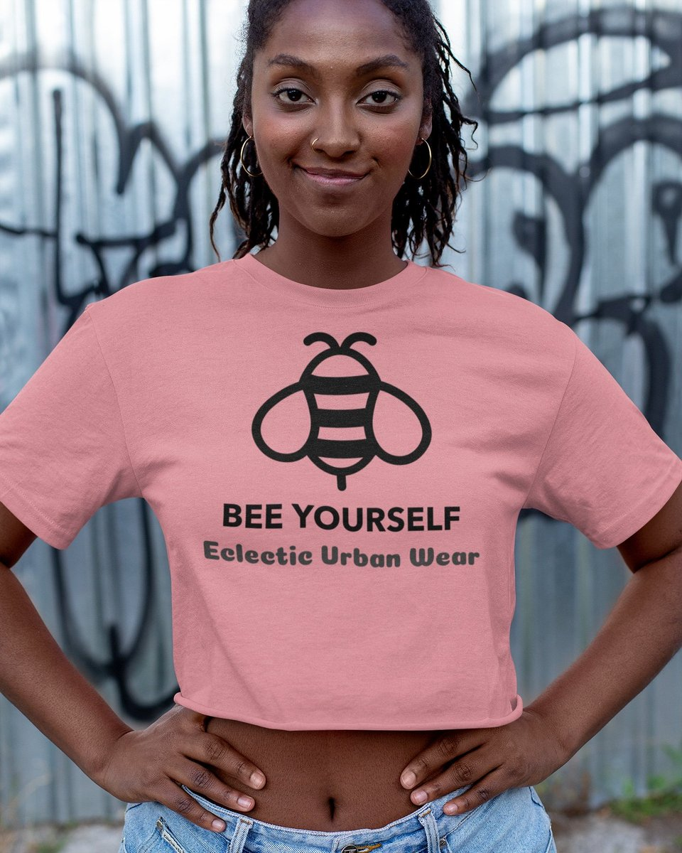 Always be yourself. Available at https://teespring.com/stores/eclectic-urban-wear… #nyc #lookoftheday #feelgreat #feelgood #clothing #everydaywear #streetwear #StreetStyle #trending #goodvibes #urbanwear #urbanbrand #comfort #aboutyou #beblessed #atlanta  #sanfransisco #Motivation #beyourself #youpic.twitter.com/kbruZYCEuK