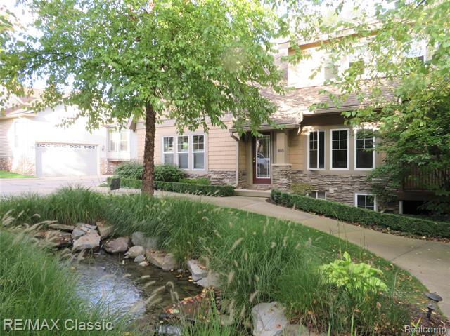 Diane Braykovich would love to show you the #listing at 468 Pondview Lane, Unit 9 #MilfordTwp #MI  #realestate http://tour.corelistingmachine.com/home/J59295pic.twitter.com/WqkEiwMtX8