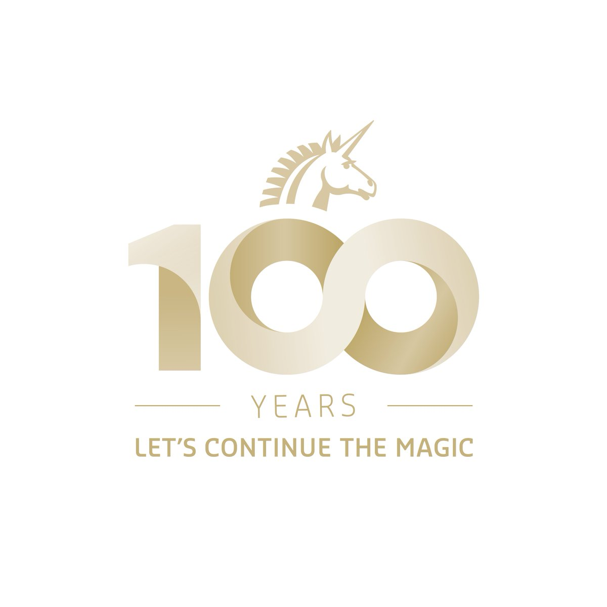 Puratos is celebrating its 100th anniversary. At Puratos Canada we are proud to be part of this amazing milestone and we look forward to the next 100 years in terms of innovation, sustainability and collaboration with our customers! #puratosmagic  https://t.co/8mkyNJuuZK https://t.co/feIqcw4G9n