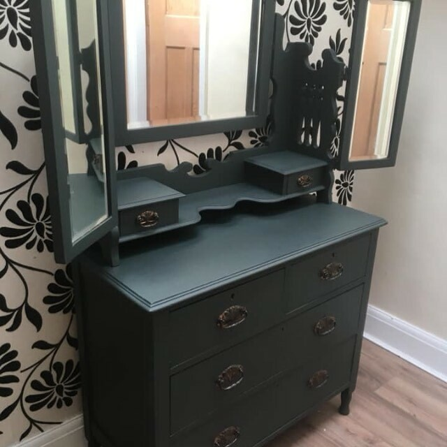 #chest of draws #interiors #furnishings #bedrooms #frenchchic pic.twitter.com/I07HyyLyrS