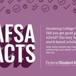 Image for the Tweet beginning: Retaking your SAT or ACT