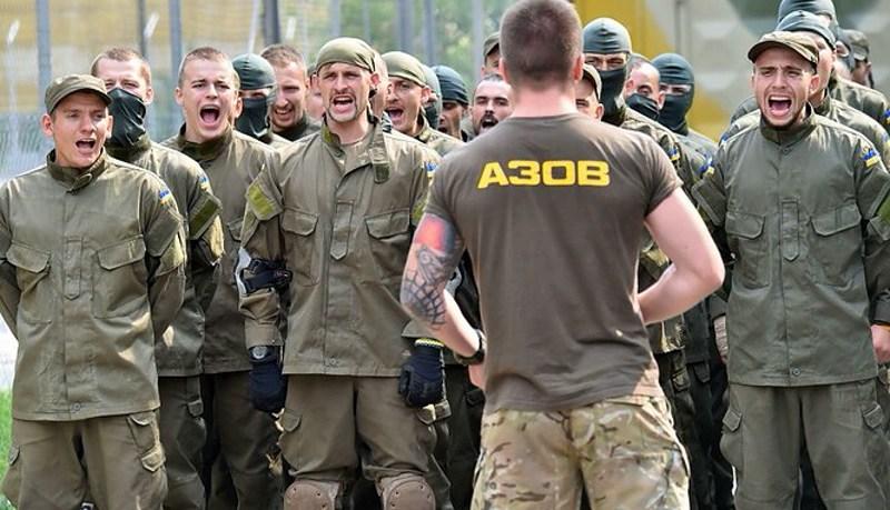 Украинские боевики недооценили заявления ДНР и ЛНР