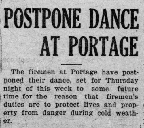 Breaking news (1920) #ChronAm http://ow.ly/p2yD50y99qU #Wisconsin #WisconsinNews #WisconsinHistorypic.twitter.com/dsjPeXz5MV