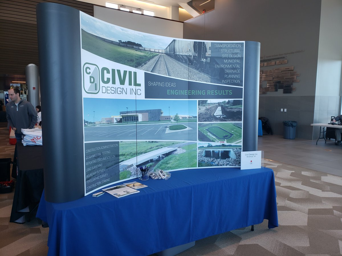 Civil Design Inc Civildesigninc Twitter