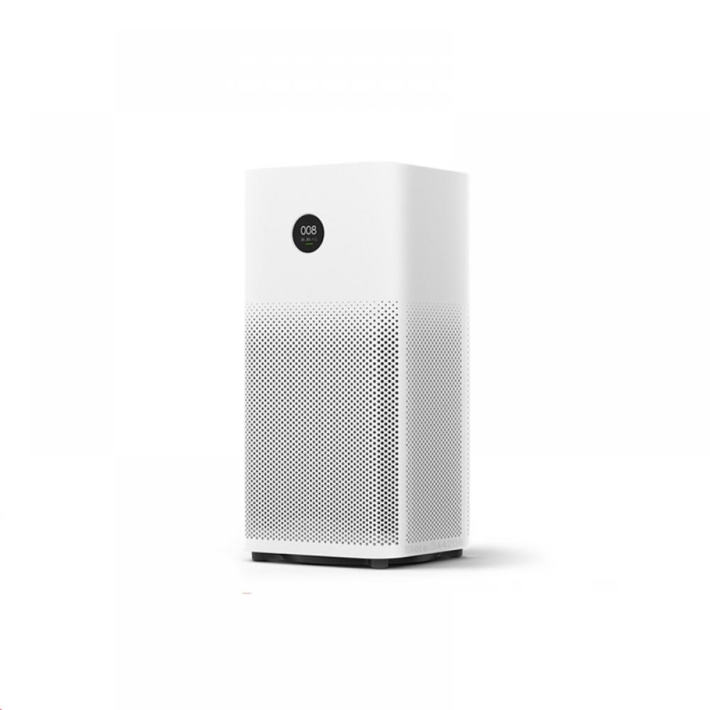 Large HEPA Home Air Purifier #gadgetshop #techtothefuture #techstore #techies http://jockabay.com/large-hepa-home-air-purifier/…pic.twitter.com/kaTGG6Ah5Z
