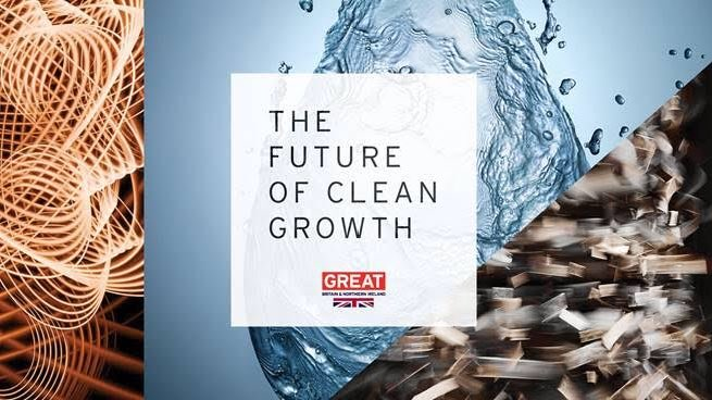 The UK is leading the way to a low carbon future. Tonight the Embassy will host a panel discussion in which experts from @beisgov, @Microsoft and @Ginkgo will discuss the approach from the standpoint of businesses, governments and individuals.  Tune in now https://t.co/MuLM3Vc3OZ https://t.co/6dk6fy8pfJ