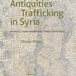 Religioscope - Salafists and antiquities trafficking in Syria. This report by Olivier Moos investigates how #Salafist groups conduct and manage the illegal #trafficking of #antiquities in #Syria, with a particular focus on #Idleb Governorate. https://t.co/0Ixha4y2Pj