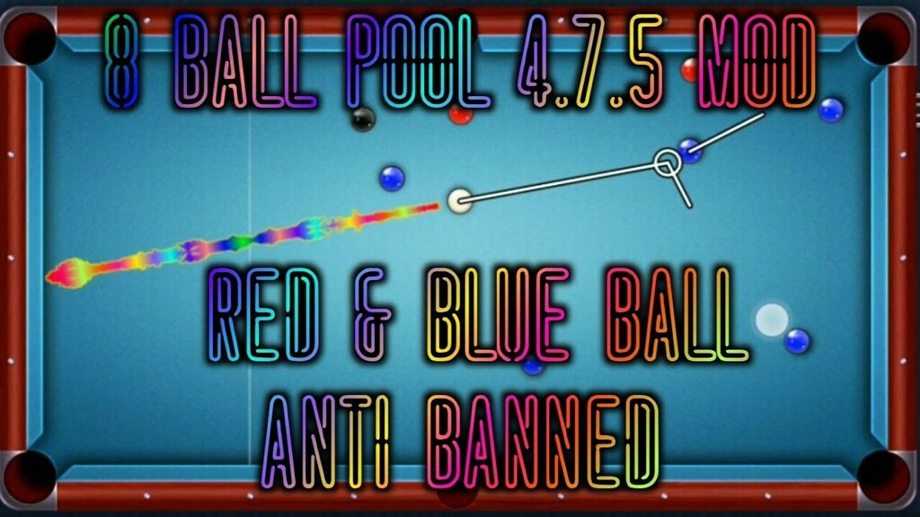 EQi6f1QXUAEKa7b - Download eight Ball Pool Mod Apk four.8.5