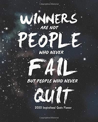 #motivationalquote #quotesandsayings #motivationalquotesoftheday #motivationalpage #motivationalsayings #motivationsunday #inspirationalqoutes #inspirationalqoutepic.twitter.com/Wj0tcuIGr4
