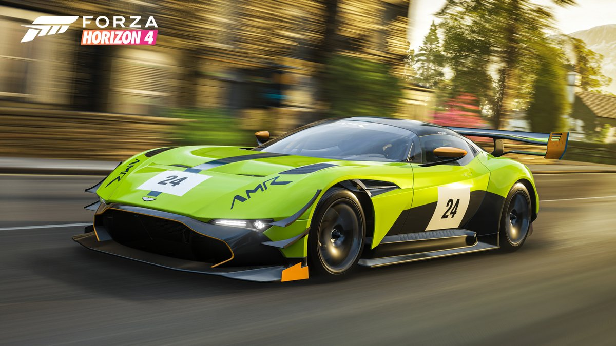 Forza Horizon 4 Car List Page 20 Forza Horizon 4 Discussion Forza Motorsport Forums