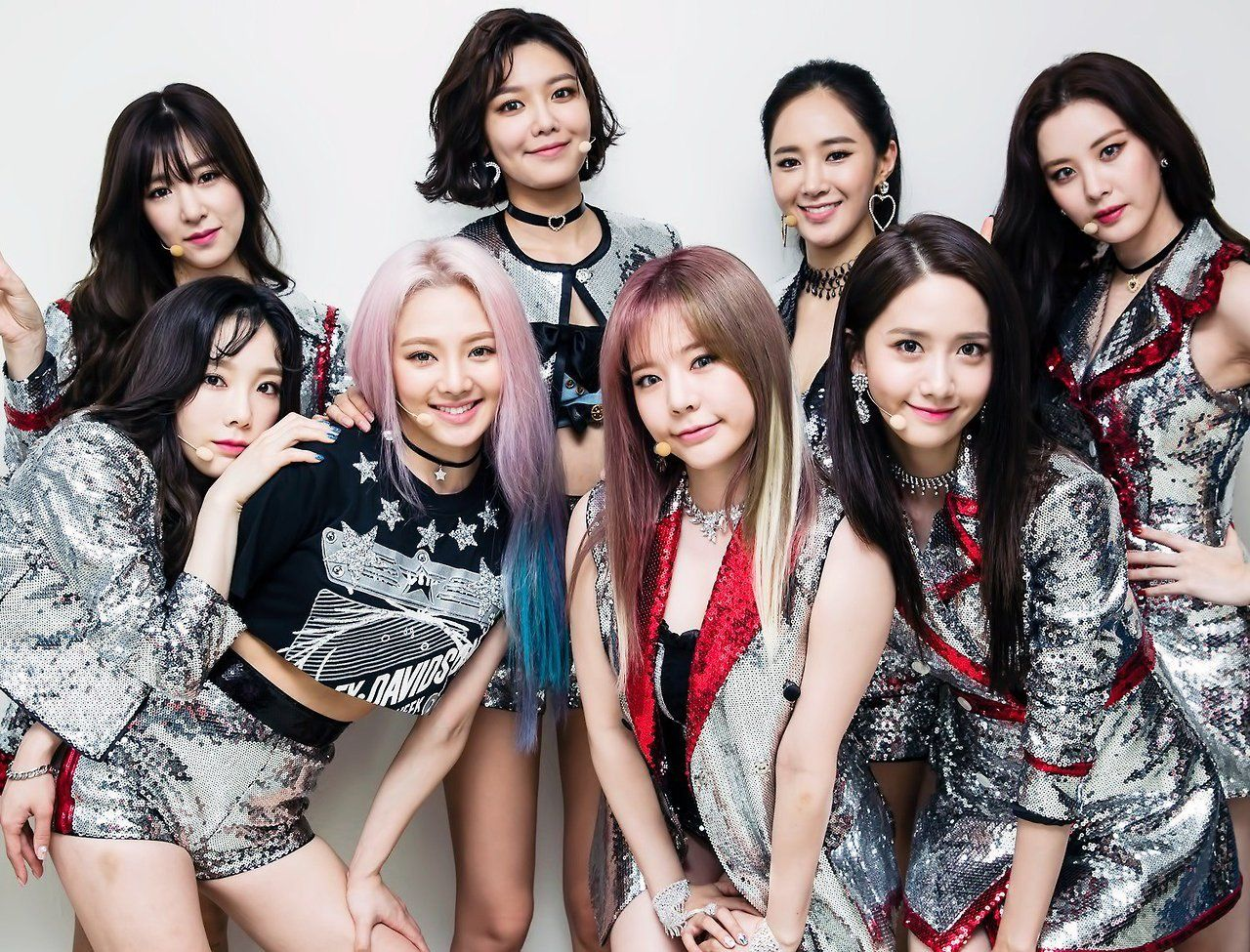 """SNSD Charts on Twitter: """"Girls' Generation and The Supremes are the only  girl groups to surpass 100 million records sold. Legends! 👏  @GirlsGeneration… https://t.co/iGY2K19KQV"""""""