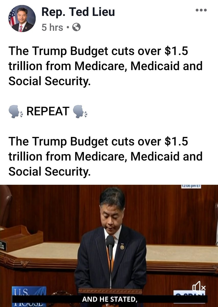 @kyledcheney @gtconway3d Don't forget the budget cuts 👇👇