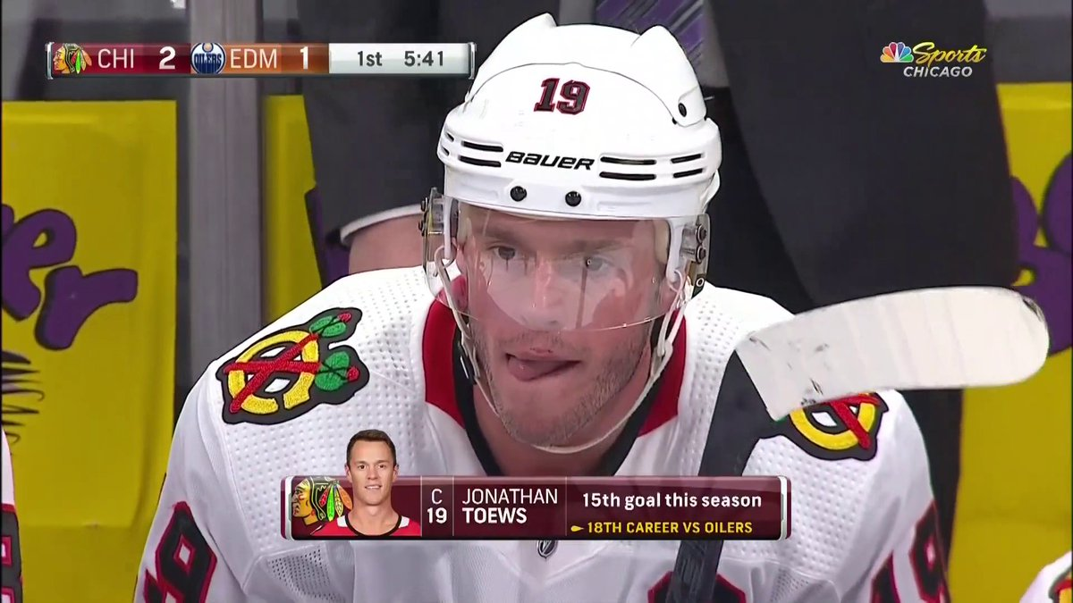 @CRoumeliotis's photo on Toews